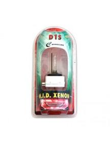 Xenónová výbojka D1S 4300