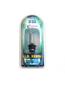 Xenónová výbojka D2S 4300