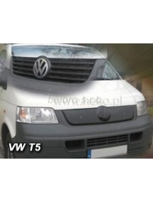 Zimná clona VW Transporter T5   do  2010R