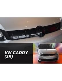 Zimná clona VW CADDY (2K) 2010-2015R( od LIF)