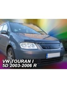 Zimná clona VW Touran 5D 03R-10/06R