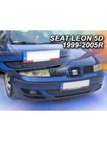 Zimná clona Seat Leon od 99R do 05R (dolná)