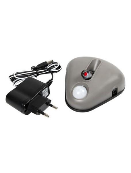 Senzor polohy parkovania 9/230V