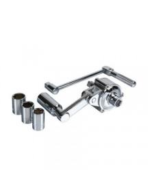 Silový kľuč v pomere 1:56 17,19,21 mm
