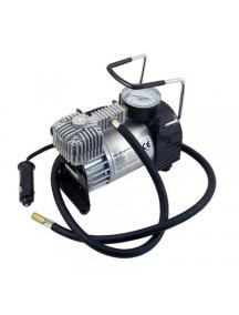 Kompresor kovový 10 BAR 12V