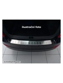 Kryt prahu zadných dverí Opel ZAFIRA TOURER -- od roku výroby 2012