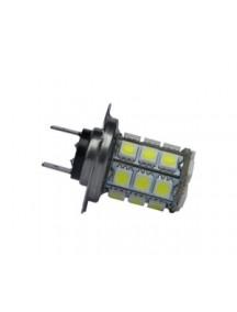 Žiarovka LED NX63 H7