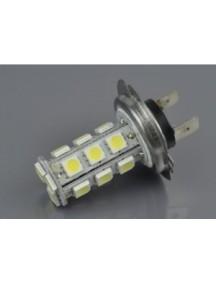 Žiarovka H4 LED
