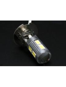 Žiarovka H3 LED