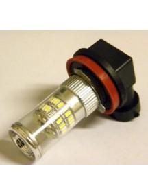 žiarovka LED H11 CANBUS