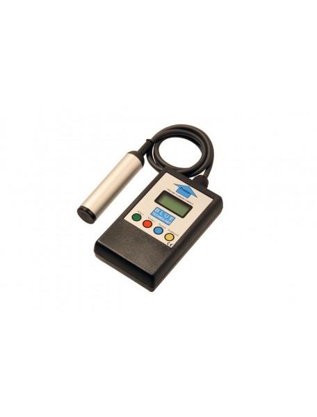 Merač hrúbky laku Vertex MGR 11 S FE