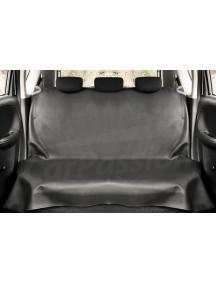 Ochranný poťah na zadné sedadlo z eko-kože