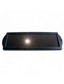 Solárna nabíjačka TPS-946