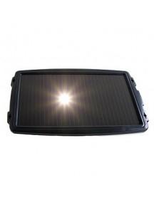 Solárna nabíjačka TPS-102-2,4W